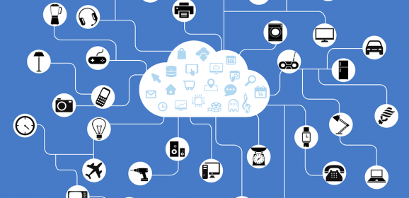 Entrevista a Roger Bou, director del IoT Solutions World Congress