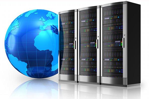 elegir servidor compartido o VPS