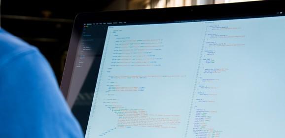 5 razones de por qué los emprendedores deben aprender a programar