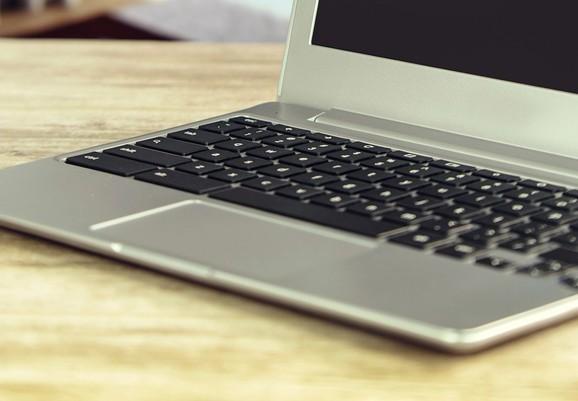 Claves para comprar un buen portátil de segunda mano