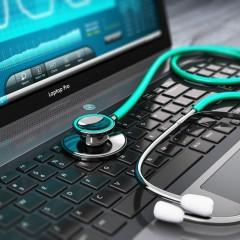 La revolución del software: un gran avance para hospitales