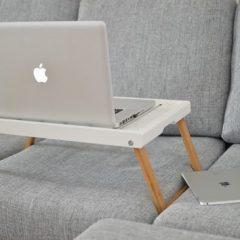 La comodidad se apunta al avance tecnológico