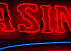 Los casinos apuestan por las nuevas tecnologías