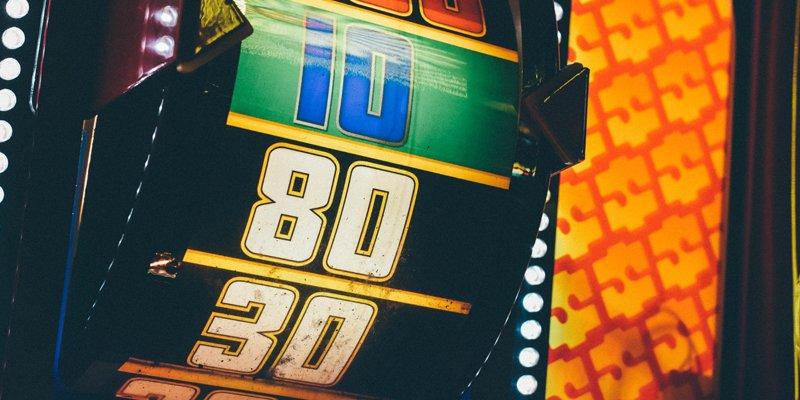 Nuevas tecnologías en los casinos online