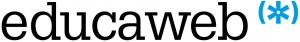 curso de vmware vsphere educaweb