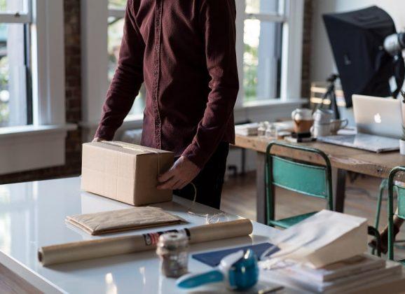 ¿Cuanto cuesta montar una tienda Online?