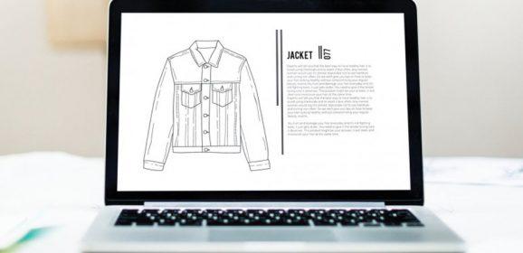 La irrupción de la tecnologia en el sector de la moda