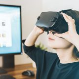 5 aplicaciones de la realidad virtual que no son videojuegos