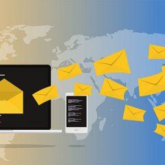 5 beneficios de utilizar el email marketing para tu empresa